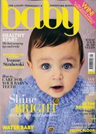 Baby Magazine Issue SEP 19