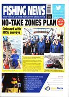 Fishing News Magazine Issue 18/07/2019