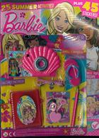 Barbie Magazine Issue NO 383