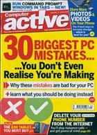 Computeractive Magazine Issue 17/07/2019
