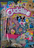 Cuddles  Magazine Issue NO 51