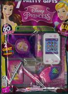 Disney Princess Magazine Issue NO 452