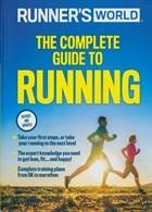Runners World Bookazine Magazine Issue RUN GUIDE