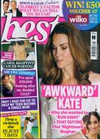 Best Magazine Issue NO 29