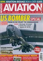 Aviation News Magazine Issue AUG 19