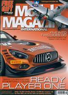 Tamiya Model Magazine Issue NO 286
