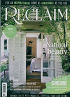 Reclaim Magazine Issue NO 41