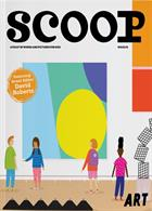 Scoop Magazine Issue Issue 23