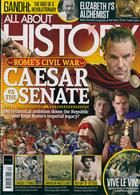 All About History Magazine Issue NO 82