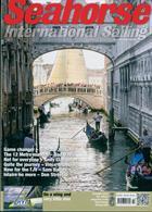Seahorse Magazine Issue OCT 19