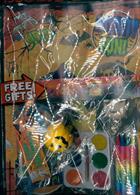 Activity Fun Magazine Issue NO 91