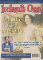 Ireland's Own Magazine Issue NO 5726