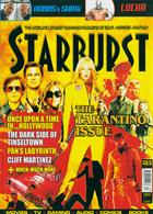 Starburst Magazine Issue AUG 19