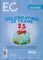 Estates Gazette Magazine Issue 31/08/2019