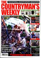 Countrymans Weekly Magazine Issue 14/08/2019