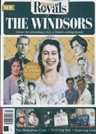 History Of Royals Magazine Issue NO 43
