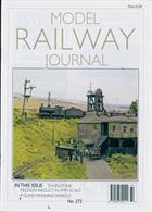 Model Railway Journal Magazine Issue NO 272