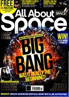 All About Space Magazine Issue NO 95
