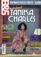 Blues And Soul Magazine Issue NO 1042