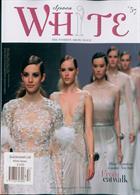 White Sposa Magazine Issue 57