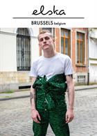 Elska Magazine Issue