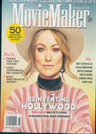 Movie Maker Magazine Issue SPR 19