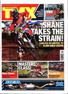 Trials & Motocross News Magazine Issue 05/09/2019