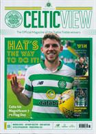 Celtic View Magazine Issue VOL55/5