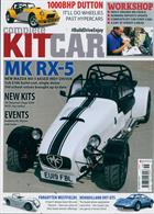 Complete Kit Car Magazine Issue OCT 19