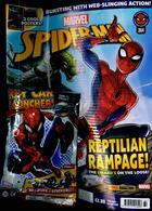 Spiderman Magazine Issue NO 364