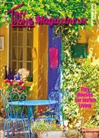 Tiny Living Magazine Issue Autumn 19