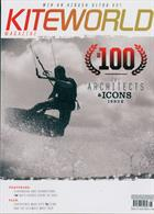 Kiteworld International Magazine Issue AUG-SEP