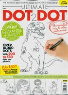 Ultimate Dot 2 Dot Magazine Issue NO 47