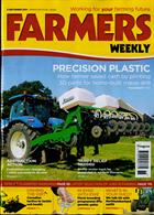 Farmers Weekly Magazine Issue 06/09/2019