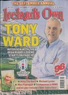 Ireland's Own Magazine Issue NO 5727