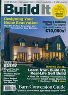 Build It Magazine Issue SEP 19