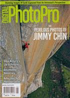 Digital Photopro Magazine Issue AUG 19