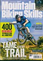Essential Cycling Series Magazine Issue MOUNT BIKI