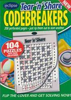 Eclipse Tns Codebreakers Magazine Issue NO 15