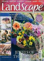 Landscape Magazine Issue SEP 19