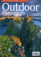 Outdoor Photography Magazine Issue SEP 19