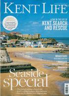 Kent Life Magazine Issue AUG 19