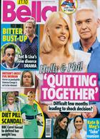 Bella Magazine Issue NO 31