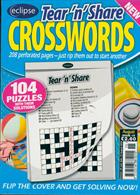 Eclipse Tns Crosswords Magazine Issue NO 15