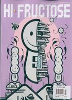 Hi Fructose Magazine Issue VOL 52