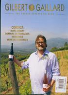 Gilbert And Gallard Magazine Issue NO 37