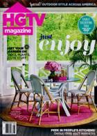 Hgtv Magazine Issue JUL/AUG19