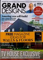Grand Designs Magazine Issue OCT 19