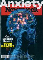Newsweek Magazine Issue 13/09/2019