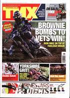 Trials & Motocross News Magazine Issue 12/09/2019